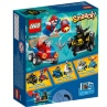 339911-lego-mighty-micros-super-heroes-batman-vs-harley-quinn