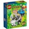 339914-lego-mighty-micros-super-heroes-supergirl-vs-brainiac-2