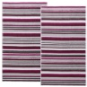 340005-silentnight-coastal-stripe-2pk-bath-sheets-mulberry-3