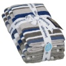 340007-silentnight-coastal-stripe-4pk-denim