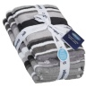340007-silentnight-coastal-stripe-4pk-grey