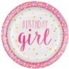 340123-16-pack-kids-party-paper-plates-birthday-girl-3