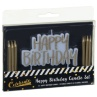 340127-happy-birthday-candle-and-12-candles-gold