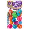 340155-variety-play-pack-cat-toys