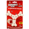 340162-dog-father-durable-nylon-chew-flyer