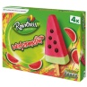 340190-rowntrees-watermelon-lollies-473ml