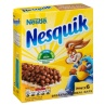 340246-nesquik-breakfast-cereal-bars-6pk