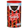 340268-jacobs-mini-twiglets-200g