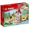 340277-lego-juniors-belles-story-time-2