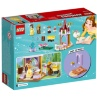 340277-lego-juniors-belles-story-time