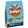 340314-bakers-adult-chicken-vegetables-3kg