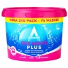 340423-oxy-active-plus-2kg