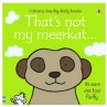 340497--usborne-touchy-feely-book-thats-not-my-meerkat