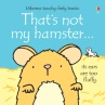 340497-thats-not-my-hamster
