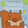 340497-thats-not-my-squirrel