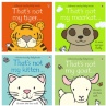 340497-usborne-touchy-feely-book-main