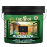 340803-cuprinol-ducksback-black-paint-9l