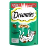 341033-dreamies-with-tantalising-turkey-60g
