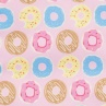 341062-lunch-box-insulated-food-bag-doughnuts-4
