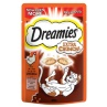341116-dreamies-with-tasty-chicken-60g