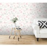 341481-debona-chantilly-pink-and-grey-wallpaper