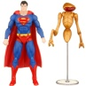 341799-dc-icons-series-superman-2
