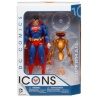 341799-dc-icons-series-superman