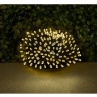 341950-341951-341952-solar-string-lights-60-120-240-led-white-cluster-landscape-2