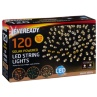 341951-120-everyday-string-lights-w-white