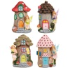 342048-fairy-with-house-group