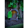 342064-solar-resin-fairy-door-with-staircase-green-4