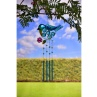 342072-bird-tubular-windchime