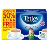342513-tetley-original-120-tea-bags