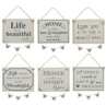 342535-hanging-hearts-plaque-love-you-to-the-moon-and-back