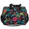 342714-tropical-floral-cabin-bag-30cm