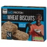 342804-mo-protein-wheat-biscuits-24pk