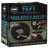 342805-heavy-duty-75ft-expanding-hose-pipe-and-gun-set