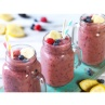342895-frozen-fresh-berries-and--banana-mix-for-smoothies-and-toppings-500g-3