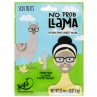 342984-skin-treats-printed-sheet-mask-no-prob-llama.jpg