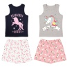 343263 343264 -girl-vest-pj-group