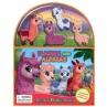343302-mini-busy-book-llamas-alpacas