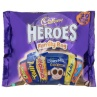 343314-cadbury-heros-family-bag