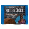 343428-mo-protein-double-chocolate-protein-cookie