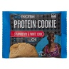 343429-mo-protein-strawberry--white-chocolate-protein-cookie