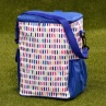 343580-backpack-cool-bag