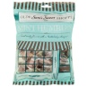 343798-olde-sams-sweet-shoppe-mint-humbugs