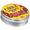 344073-totally-gross-putty-pimple-2
