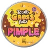 344073-totally-gross-putty-pimple