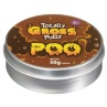 344073-totally-gross-putty-poo-3