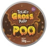 344073-totally-gross-putty-poo